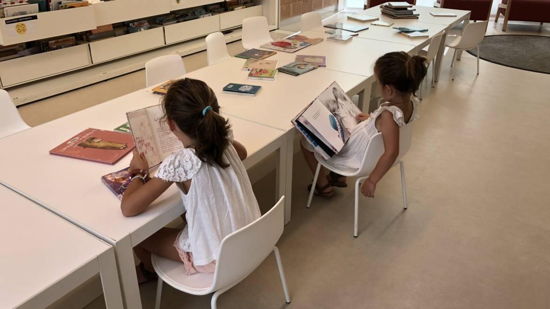 ¿Por qué es imprescindible revisar la vista de tu hijo a partir de los 6 años?